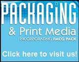 PackagingMag